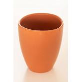 Ceramic Glass Duwo, thumbnail image 2