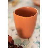 Ceramic Glass Duwo, thumbnail image 1