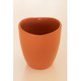 Duwo Ceramic Coffee Mug, thumbnail image 2