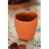 Duwo Ceramic Coffee Mug, thumbnail image 1