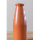 650 ml bottle in Diav Ceramic, thumbnail image 3