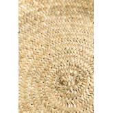 Decorative Plate Tayti, thumbnail image 5