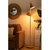 Floor Lamp Clarisse, thumbnail image 2