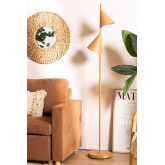 Floor Lamp Clarisse, thumbnail image 1