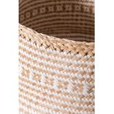 Kahs Mosaic Basket, thumbnail image 4