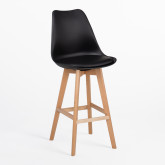 PACK 2 STOOLS