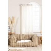 Modular Sofa in Cotton Dhel Boho, thumbnail image 1