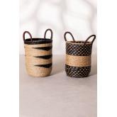 Sham Baskets, thumbnail image 1