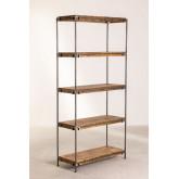 Shelving Unit of 5 shelves  Inme, thumbnail image 2