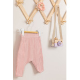 Set of 2 Hangers with Clip Corin Kids, thumbnail image 1