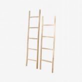 Decorative ladders