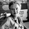 Manufacturer - Greta Grossman