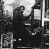 Manufacturer - Bernard-Albin Gras