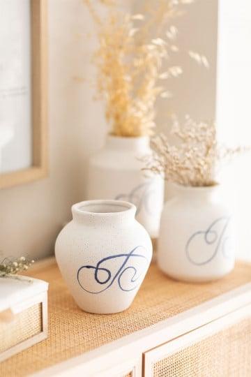 Galtt Ceramic Vase