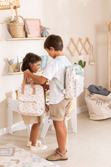 Small Bowy Kids Backpack