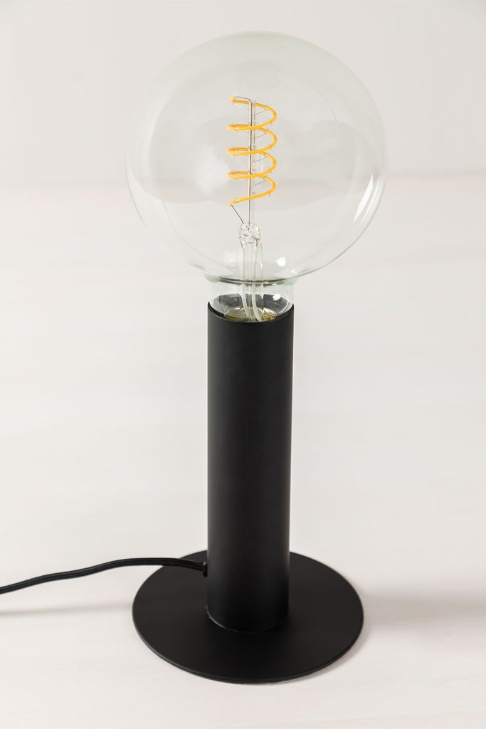 Icro L Lamp, gallery image 1