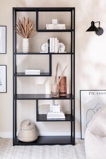 Bookcase Thura