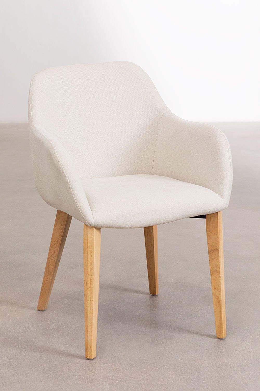 Dining Chair Lynn , gallery image 1