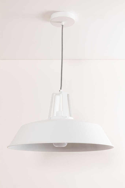 Workshop Lamp, gallery image 1