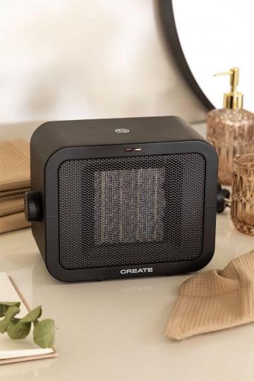 Ceramic Heater WARMIC