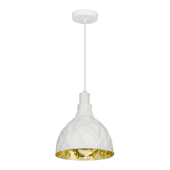 Dome Lamp, gallery image 1