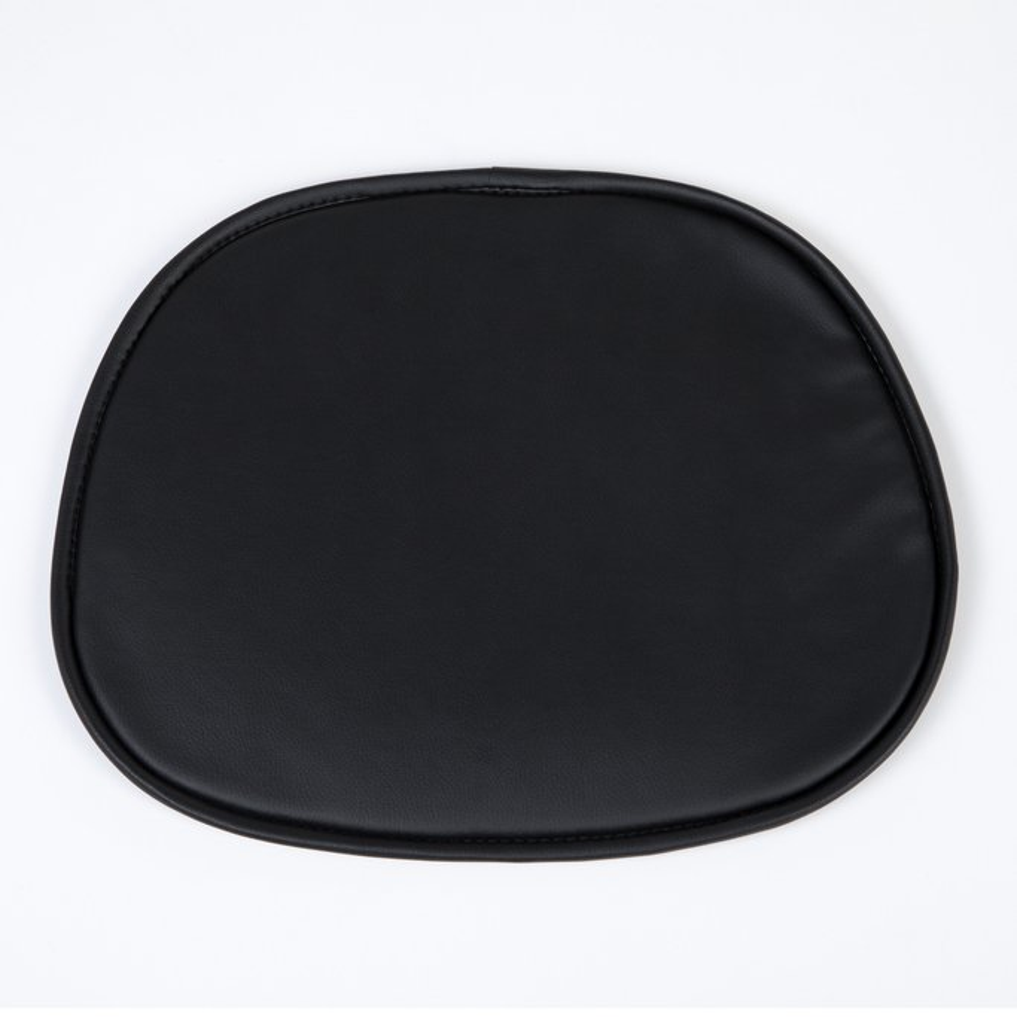 Brich Scand Chair Cushion, gallery image 1