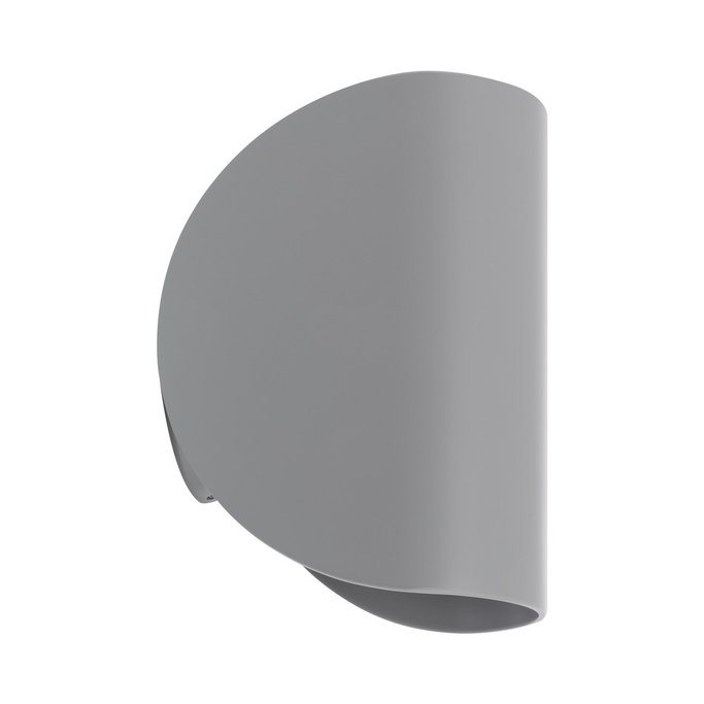 Nittah LED Wall Light, gallery image 1