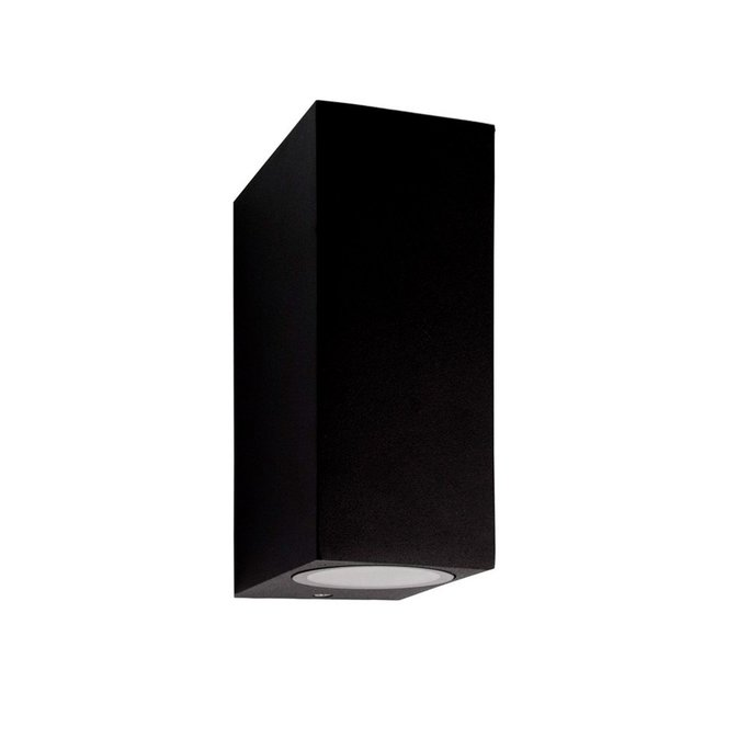 Cüer LED Wall Light, gallery image 1