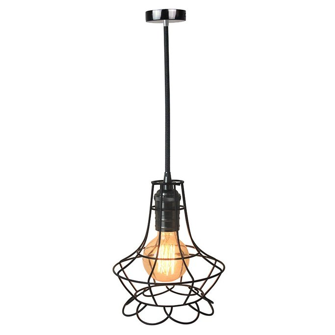 Obiss Lamp, gallery image 1