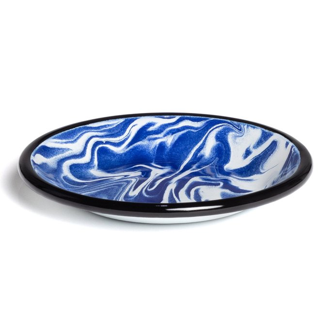 Bleh Small Plate by Bornn, gallery image 1