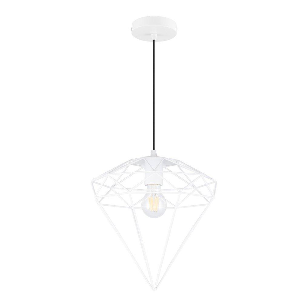 Diam Lamp, gallery image 1