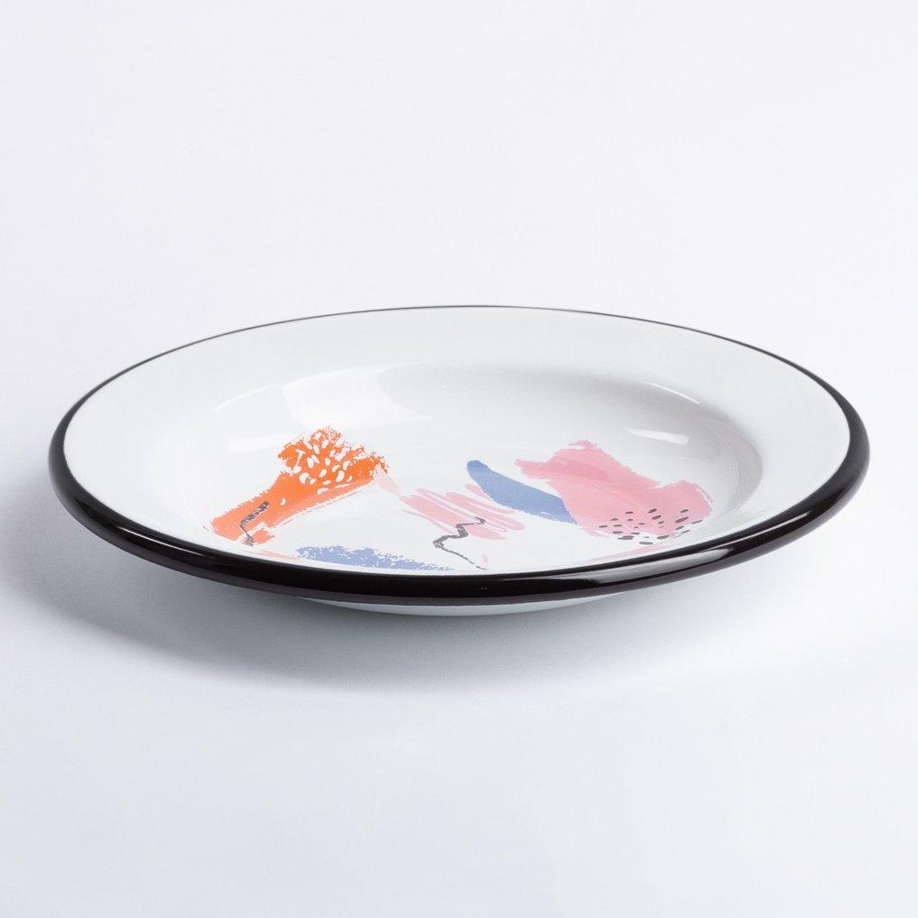 Magik Plate ø23 cm, gallery image 1