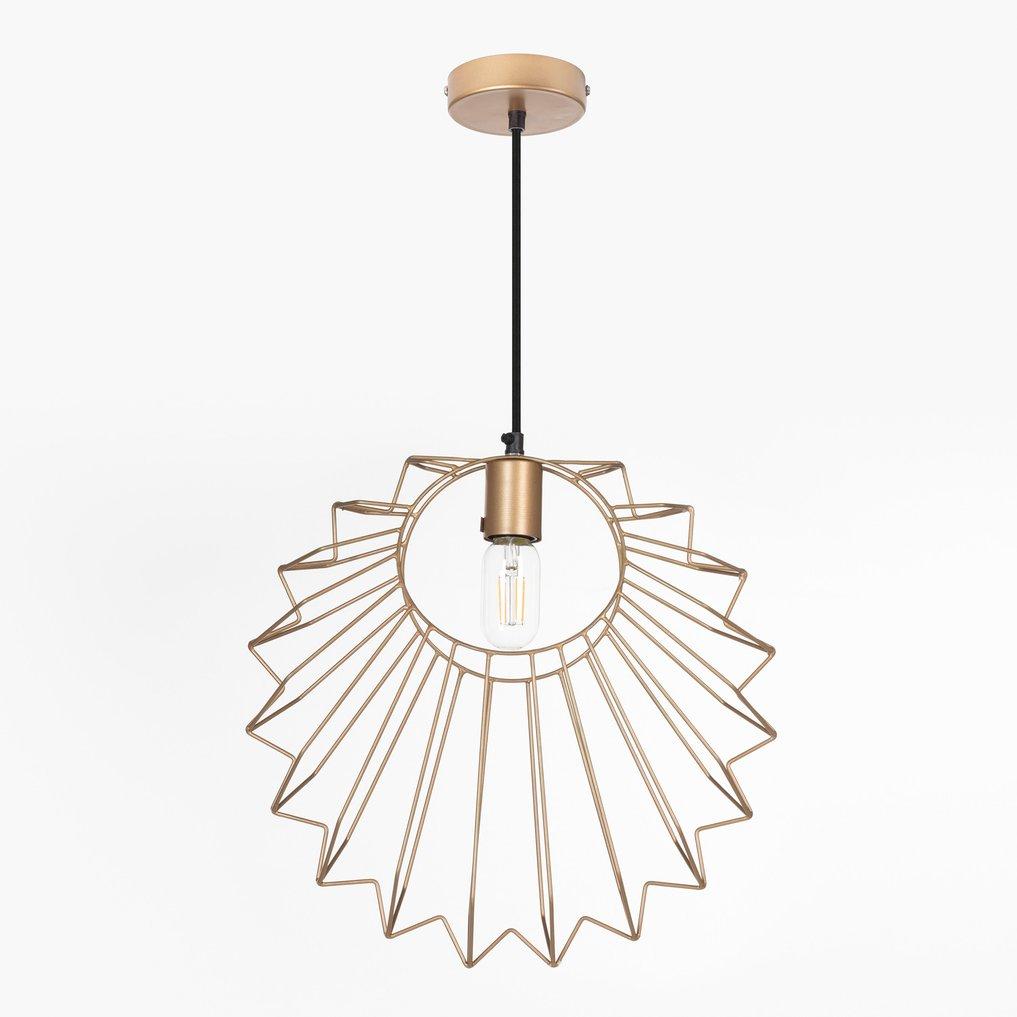 Bïggy Lamp 01, gallery image 1