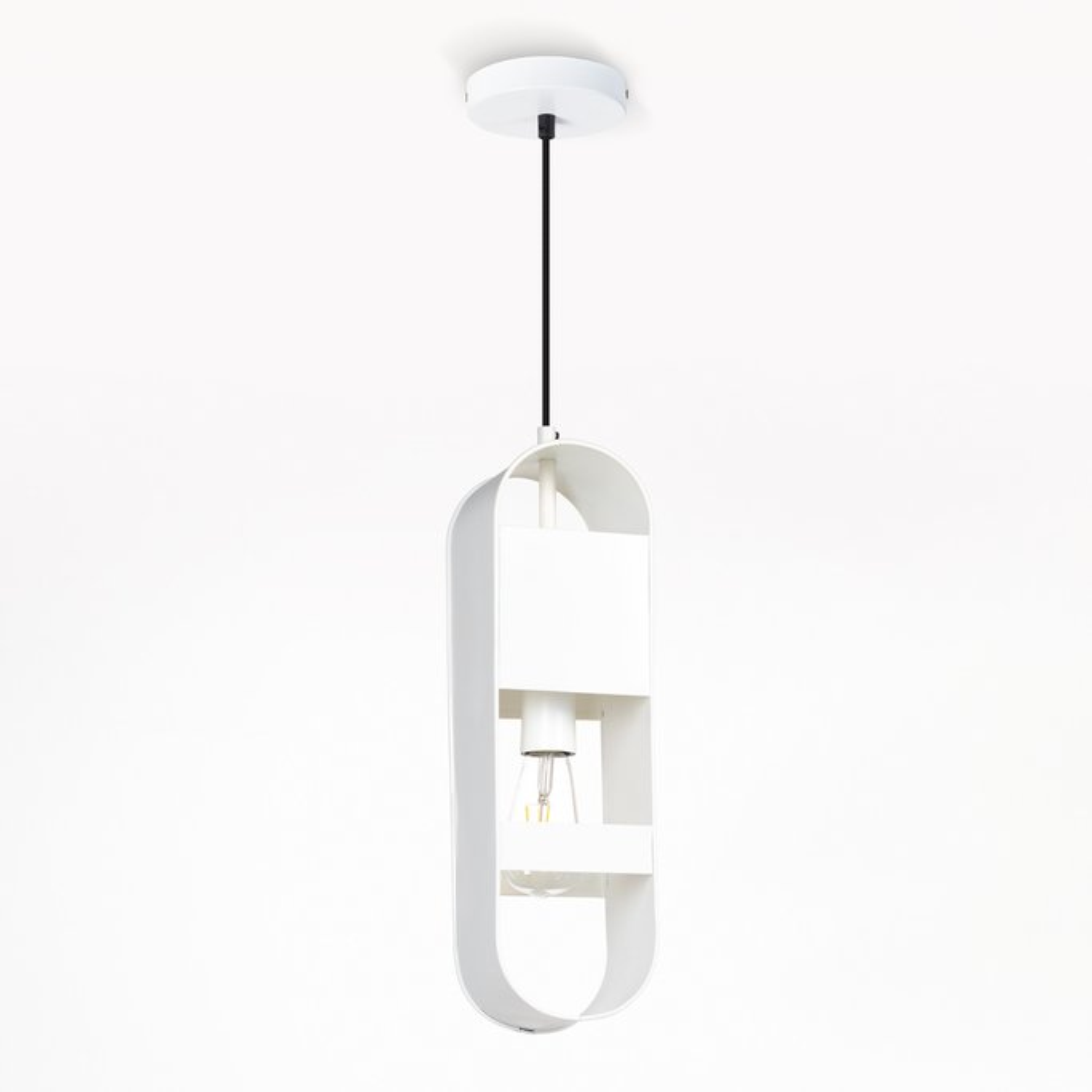 Belth Lamp 01, gallery image 1