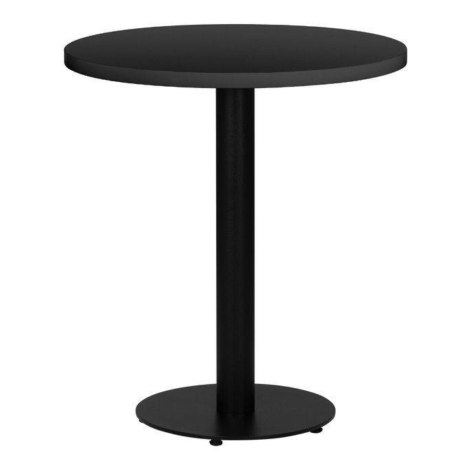 Chack Table, gallery image 1