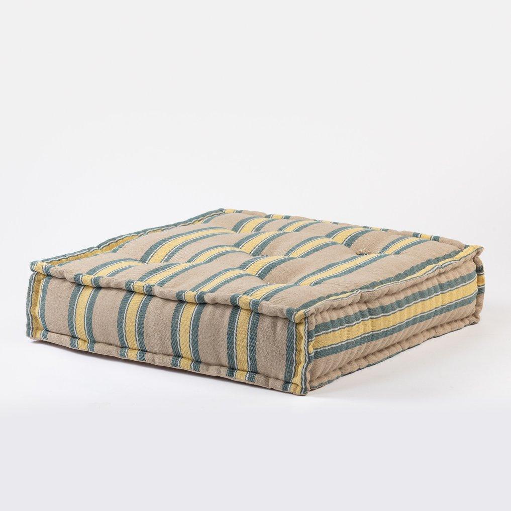 Flat Cushion for Flaf Modular Sofa, gallery image 1