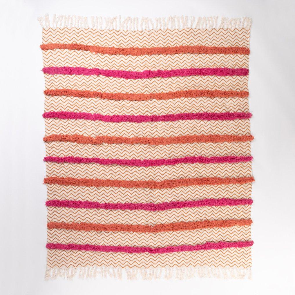Rohge Blanket, gallery image 1