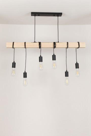 Ceiling Lamp Tina