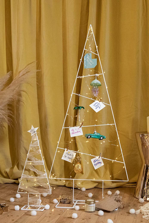 Christmas Tree THRI , gallery image 1
