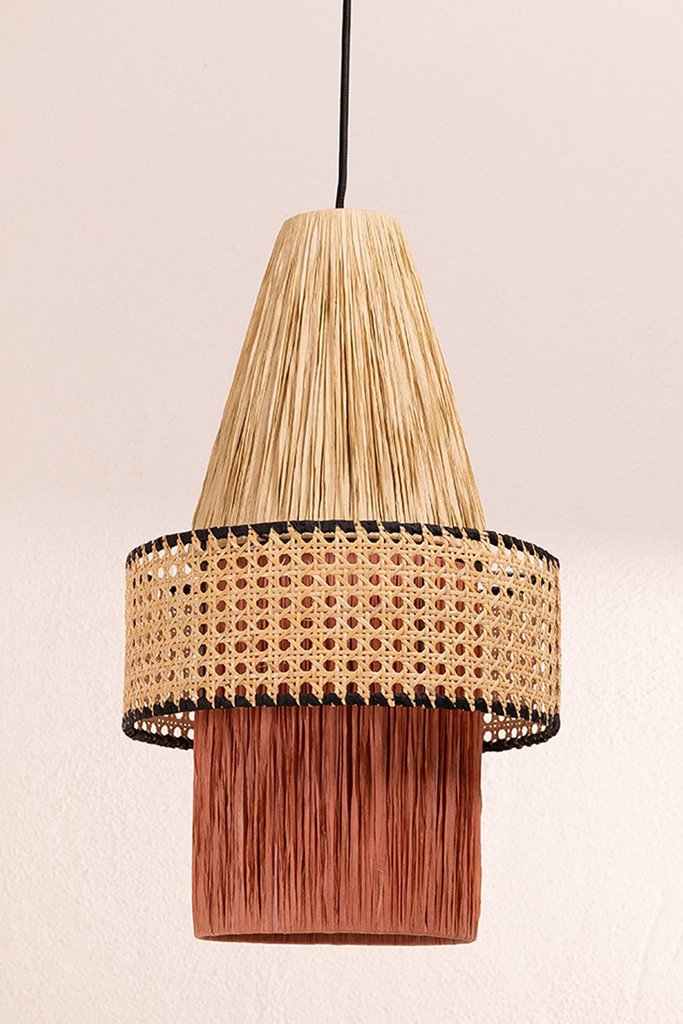 Ceiling Lamp Uffo, gallery image 1