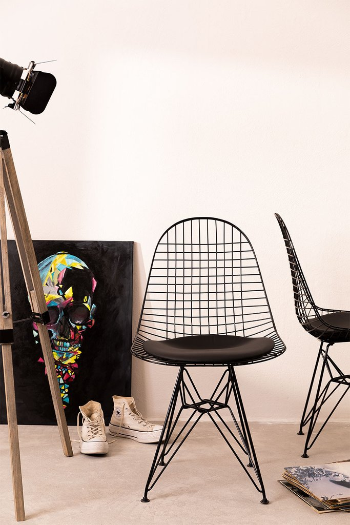 Brich Chair, gallery image 1