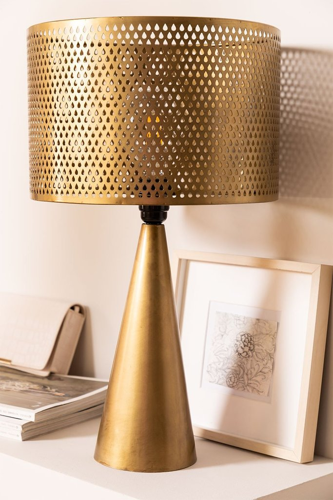 Table Lamp Taze, gallery image 1