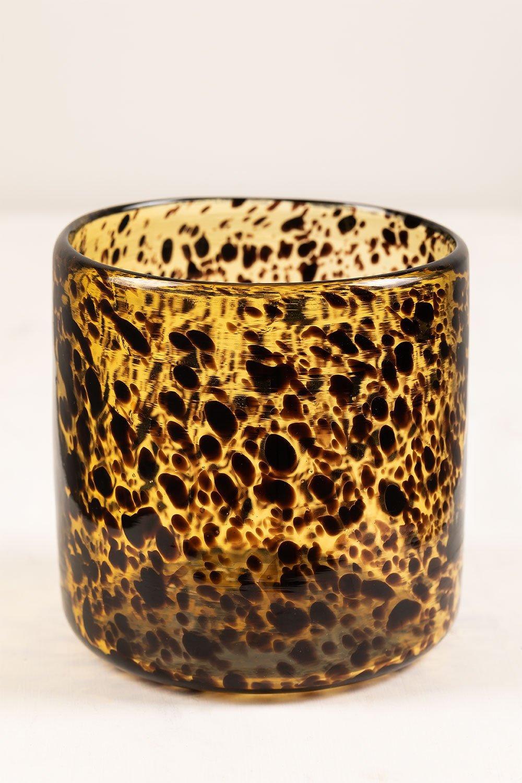Jazz Glass Vase, gallery image 1