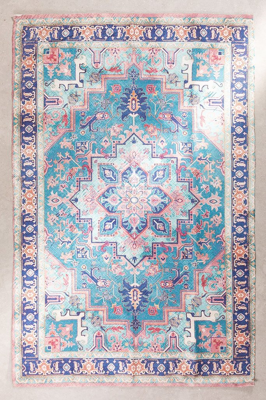 Outdoor Carpet (185x120 cm) Aiun, gallery image 1